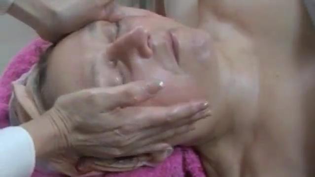 Limpieza Facial - consejo de Belleza